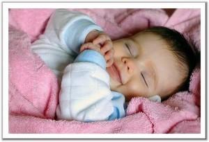 cute-baby-sleeping