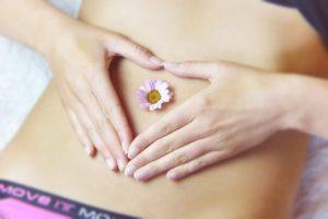 Ájurvéda - Megoldás gyomorsav és reflux problémákra