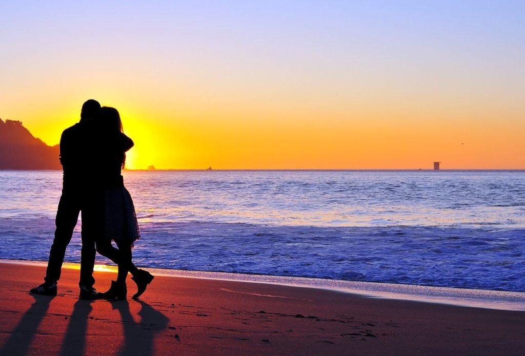 Párkapcsolati problémák megoldása a Tantra és az Ájurvéda segítségével