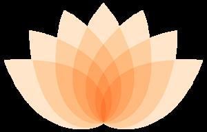 Ájurvéda meditáció