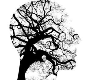 Ájurvéda meditáció és a stressz