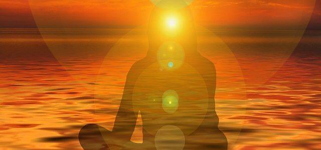 Mákos tészta, tökfőzelék, meditáció?