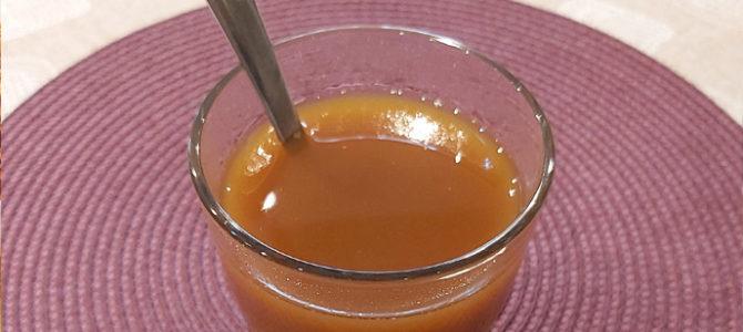 Ájurvédikus immunerősítő ital